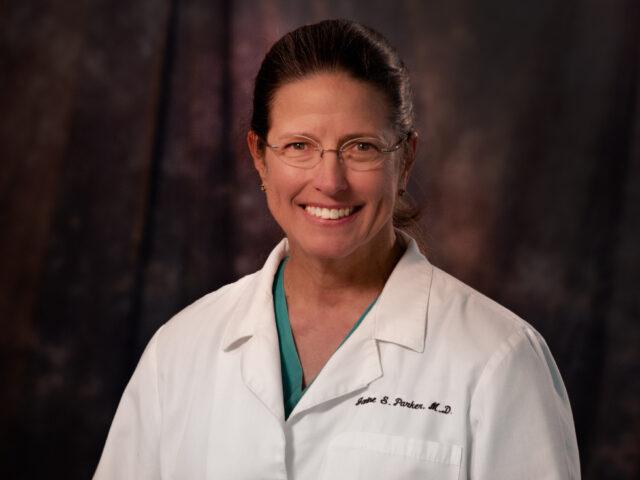 05-Dr.-Janine-Parker