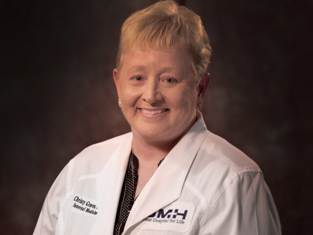 14-Dr.-Christy-Graves
