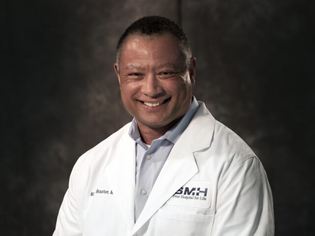 19-Dr.-Michael-Braxton
