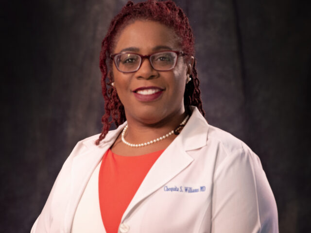 32-Dr.-Chiquita-S.-Williams-copy-copy