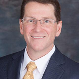 Jim Tonglet