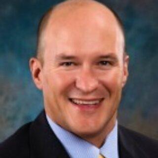 Matt Mcelveen