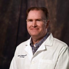 Photo of Allen Calabresi, MD