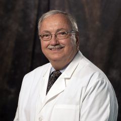 Photo of Ronald LeBlanc, MD