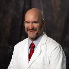 Photo of Matthew McElveen, MD