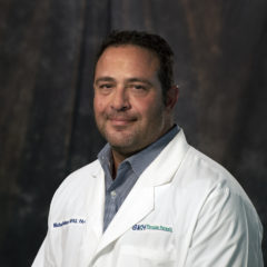 Photo of Michael Beninato, Physician Assistant - Ortho