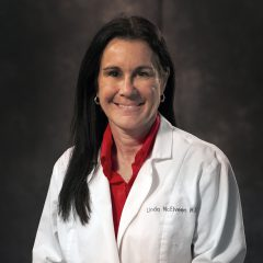 Photo of Linda C. McElveen, MD