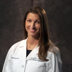 Photo of Casey Cox, APRN, FNP