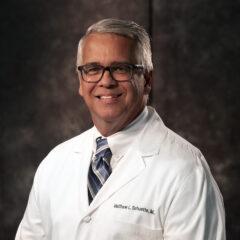 Photo of Matthew Schuette, MD