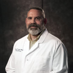 Photo of Ryan Arnold, MD