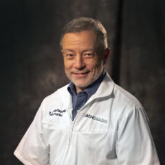 Photo of Rory Duffour, MD