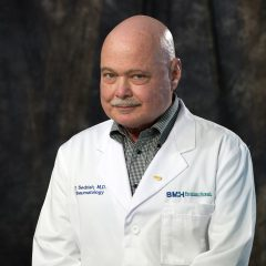 Photo of Phillip Sedrish, MD