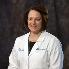 Photo of Marielisa Sedrish, MD