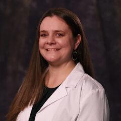 Photo of Kimberly Berel, FNP