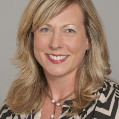 Photo of Tracie N. Carter, MD