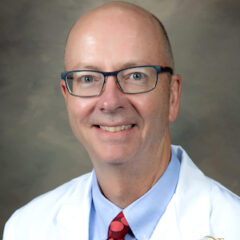 Photo of Michael Casey, MD